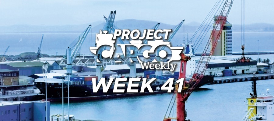 PCW-Week-41