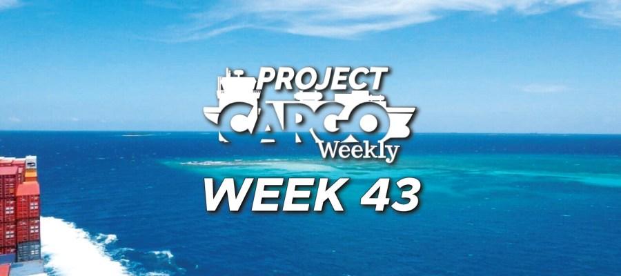 PCW-Week-43
