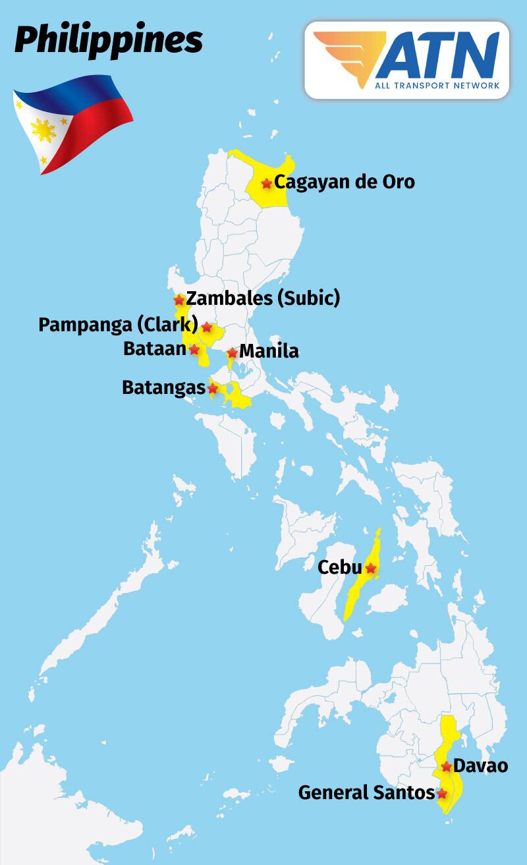 Philippines-ATN