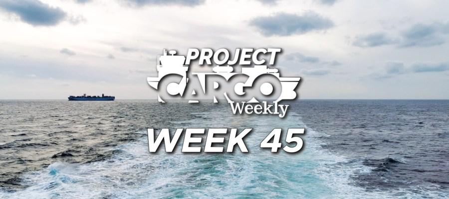 PCW-2019-Week-45