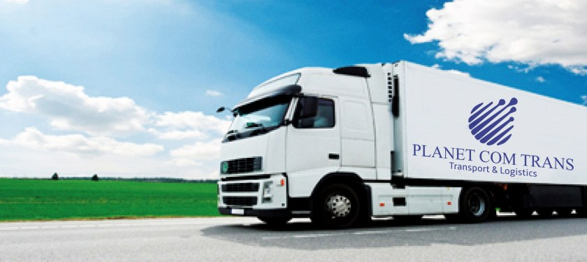 PCW-Featured-Image-PlanetComTrans
