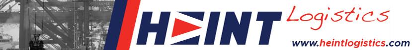 PT-Heint-Logistik-banner