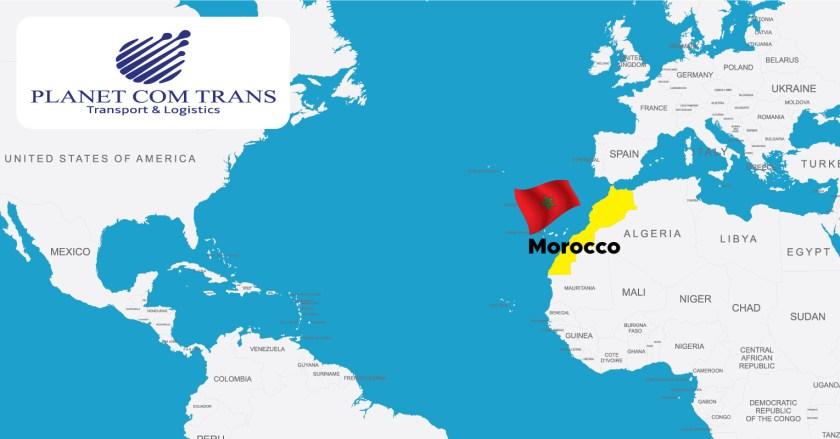 Planet-Com-Trans-morocco-map