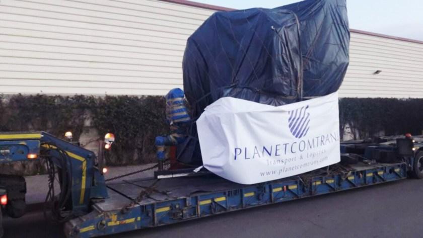 PlanetComTrans-PCW46-07