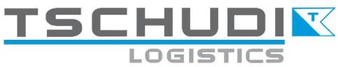 Tschudi-Logistics-Logo