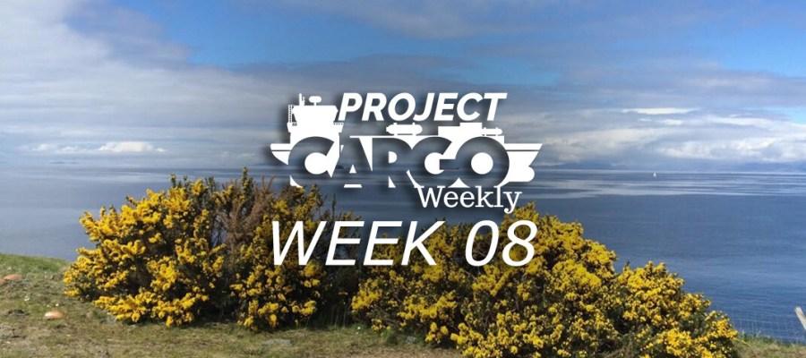 PCW-Week-08-2017