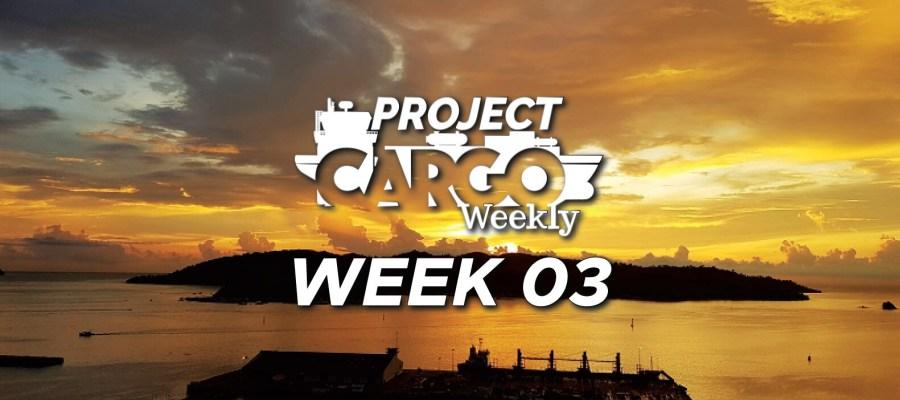 PCW-Week-03