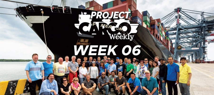 PCW-Week-06_