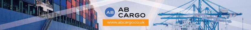 AB Cargo UK