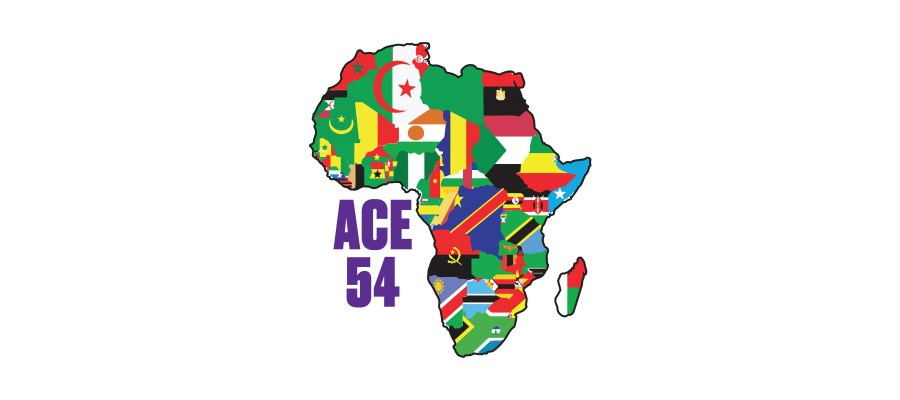 ACE-54-LOGO-header
