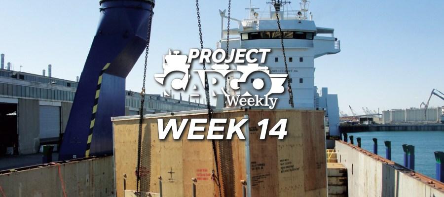 PCW-Week-14