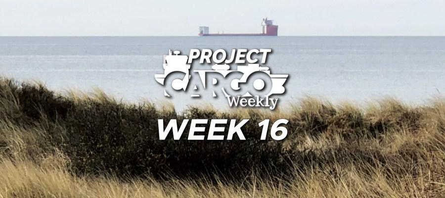 PCW-Week-16-2020