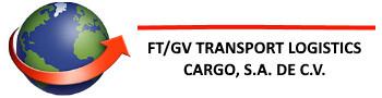 FTGV Transport Logo