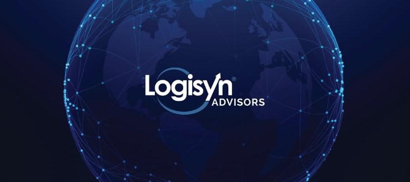 logisyn_hiddenimg