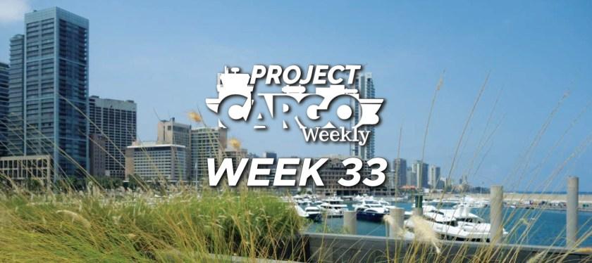 week33_header