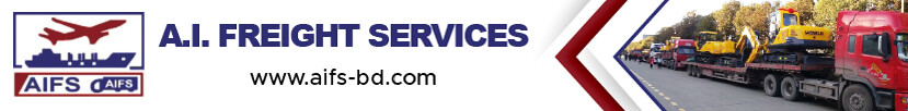 A.I.-Freight-Services-banner
