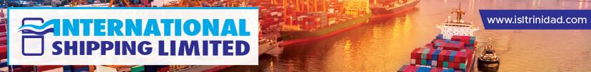 International Shipping Limited