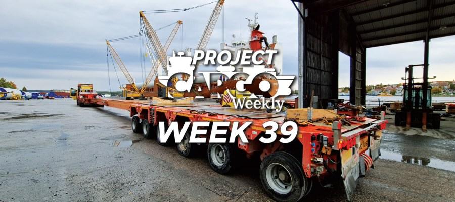 PCW-Week-39-2020