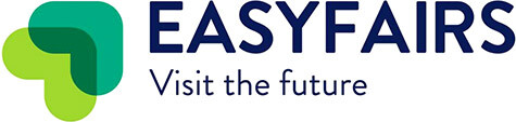 Easyfairs-Logo-475px