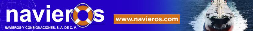 Navieros-y-Consignaciones-banner