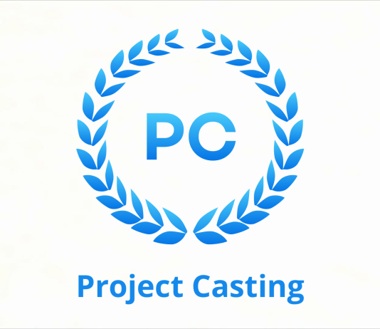 Project Casting