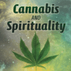 the historical uses of marijuana in various cultures