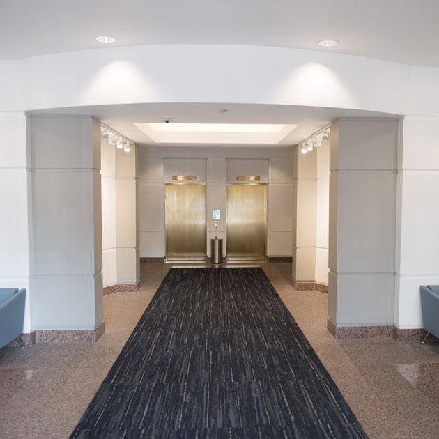 Corporate Location 2