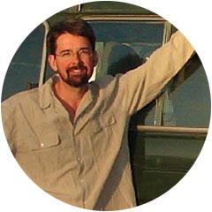 Adrian_profile_image