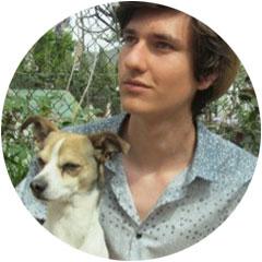 Grant_profile_image