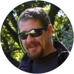 John_profile_image