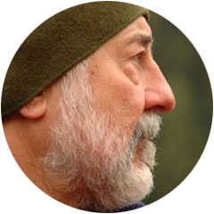 Paul_P_profile_image