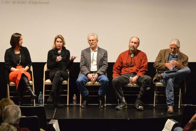 Premiere film screenings of Unfair Game: Ending Wildlife Killing Contests in New Mexico 2