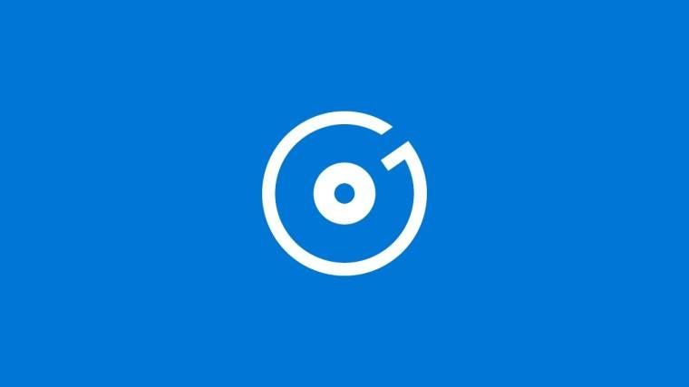Conversation Piece: Microsoft + Music – An emotional roller coaster!