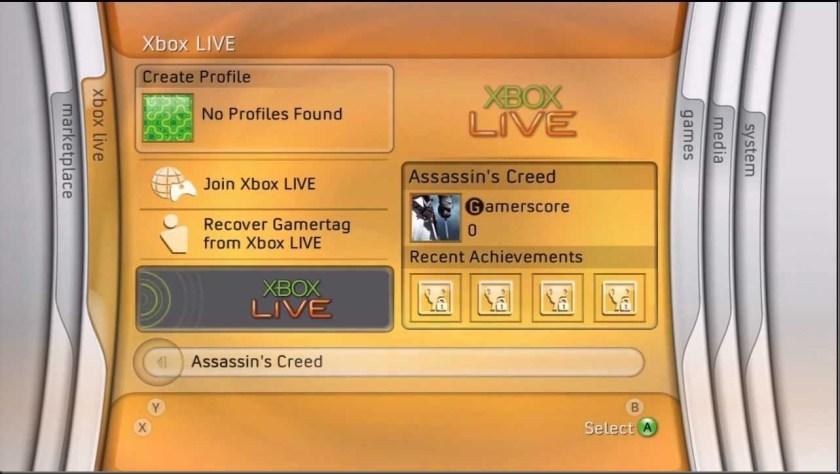 Xbox-360-Blades-Dashboard-1-1280x720