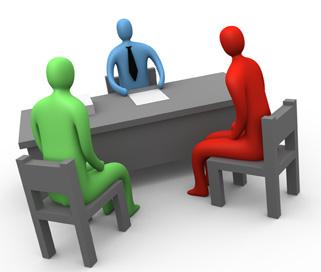 project management roles