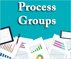 process groups