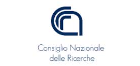 https://i1.wp.com/www.projectfoiegras.eu/wp-content/uploads/2017/03/CNR-1.jpg?w=1100