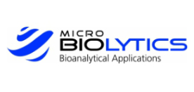 micro_bioloytics