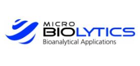 https://i1.wp.com/www.projectfoiegras.eu/wp-content/uploads/2017/03/micro_bioloytics-1.jpg?w=1100