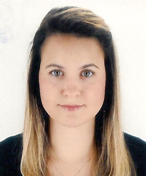esr 11 - Raquel Lunardi Baccetto