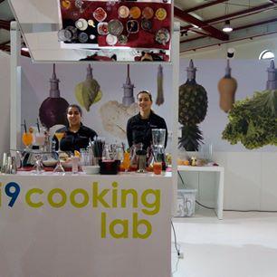 i9agri-Agrifood Fair: the first Fair of Agroalimentary Innovation at Castelo Branco, Portugal