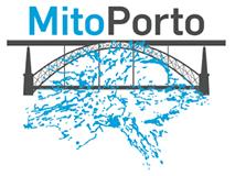 mito porto 4
