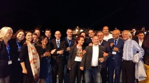 51st-Annual-Scientific-Meeting-of-the-European-Society-for-Clinical-Investigation-in-Genova-Italy-4