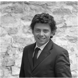 Carlo Zanaboni