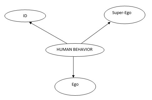 Components of Psychoanalytic Theory