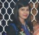 Aishwarya Singh