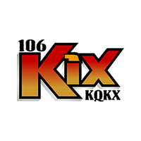 KIX-NEW-LOGO-2017_200