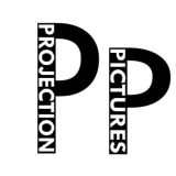 Projection Pictures Ltd