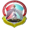 Divine Mercy Foundation of Mindanao (Phils), Inc.