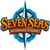 Seven Seas Waterpark and Resort